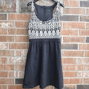Cynthia Rowley Dress - size S